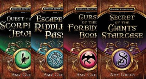 amys_books3b