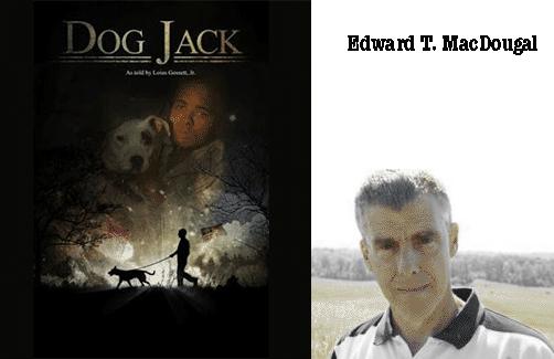 dog_jack3b