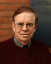 Dr. Hensley