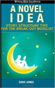novel idea
