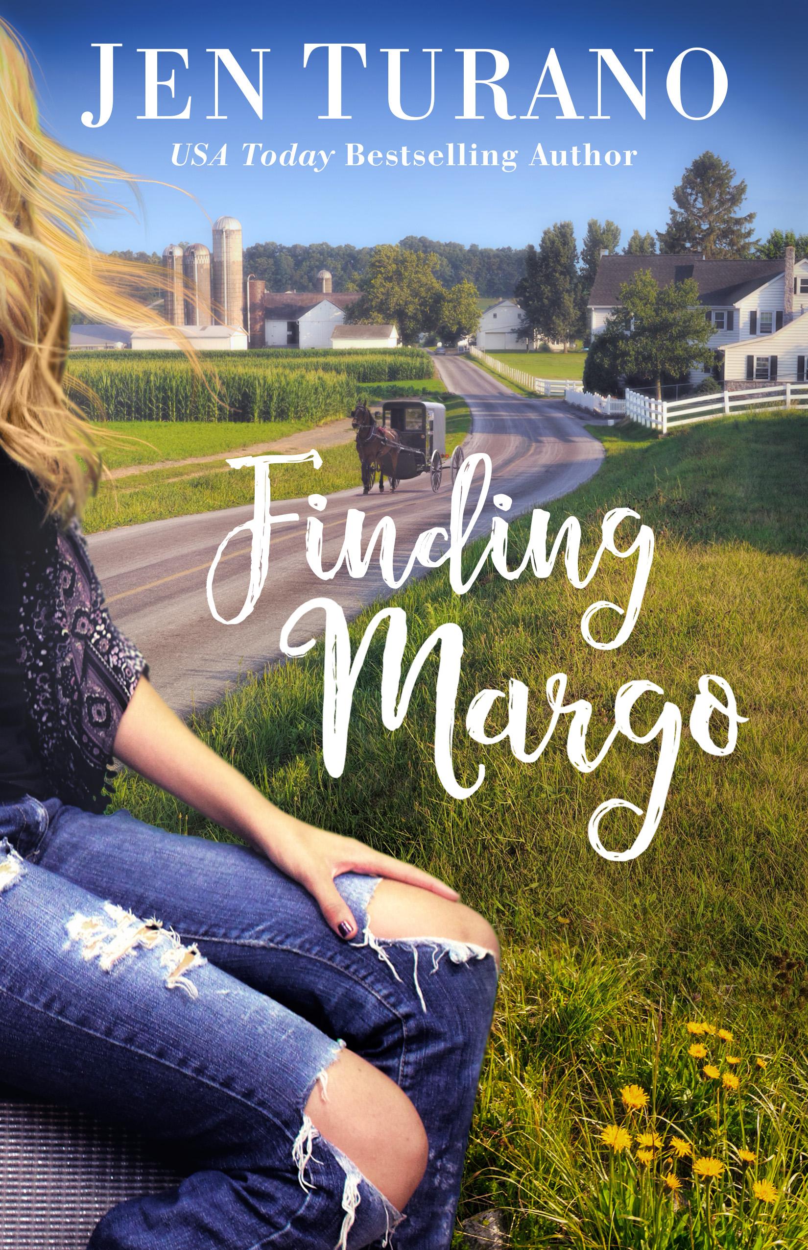 finalfrontfinding_margo-1