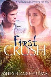 first-crust
