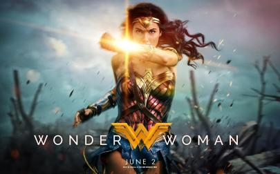 Wonder-Woman-(2017)-1-Full