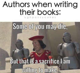 authorskillcharacters