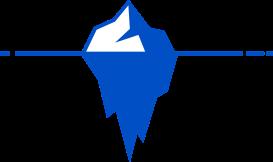 iceberg-2070977_1280