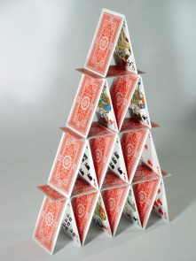 house-of-cards-763246_1920