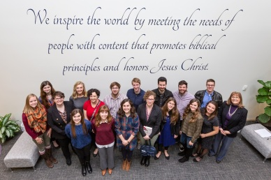 Taylor+Students.jpg
